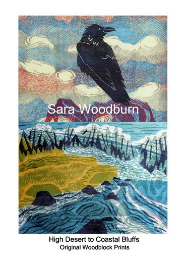 WBwoodburnpostcardfront